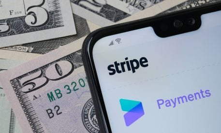 MotoRefi Lands $45M; Stash Mulls IPO | PYMNTS.com