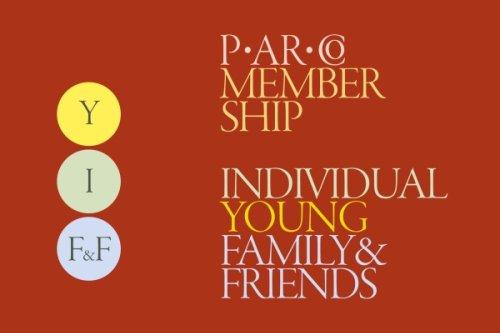 Colosseo. Nasce la membership card per diventare ambasciatori e sostenitori del Parco archeologico
