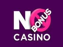 $660 free chip at No Bonus Casino