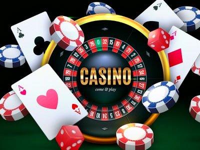 €165 FREE Casino Chip at Kuwait Casino