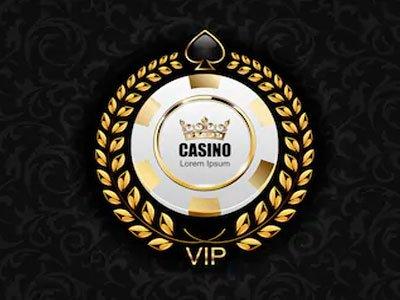 44 free spins no deposit casino at Maldives Casino