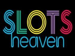 €690 Free Casino Ticket at Slots Heaven Casino