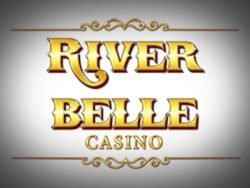 EUR 85 FREE CHIP CASINO at River Belle Casino