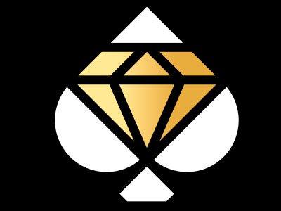 735% Casino match bonus at Top Casino