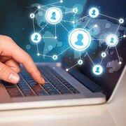 Comparateur - Comparateur des Fournisseurs d'accès à Internet - Comparez les offres des FAI