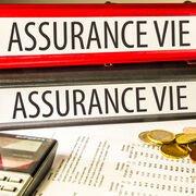 Actualité - Assurance vie - Trois solutions pour alléger la fiscalité