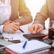 Impôts 2022 – Il vous reste 3 mois pour les réduire