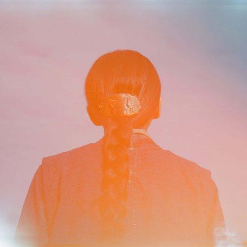 青葉市子のニューアルバム『アダンの風』収録3曲の弾き語りセルフカバーをパッケージしたシングル『Windswept Adan roots』が配信リリース!