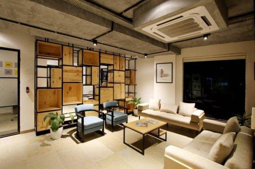 Contemporary Interior Design Trends
