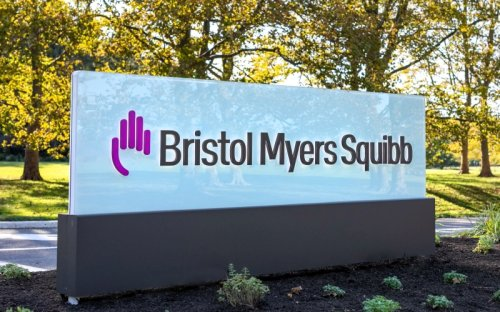Bristol Myers, Eisai and Lundbeck ally to bring down blood-brain barrier