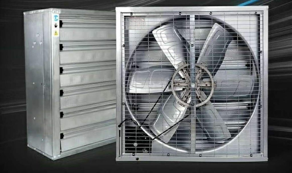 Quạt hút 700 | Quạt hút công nghiệp 700×700 - cover