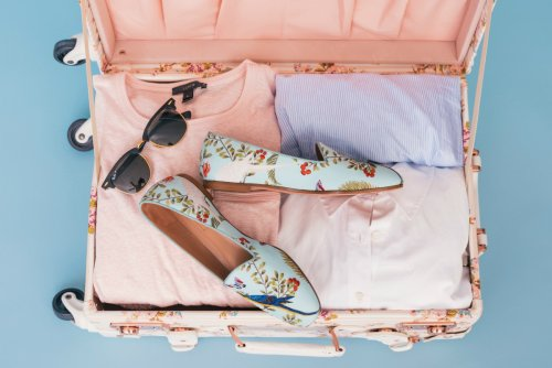 Stress-Free Packing – Become the Ultimate Packing Queen