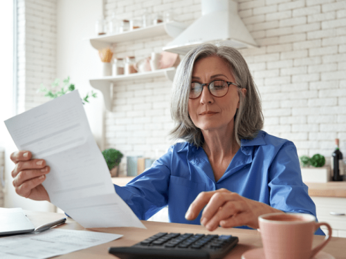 Should I Get a Traditional or Roth IRA?