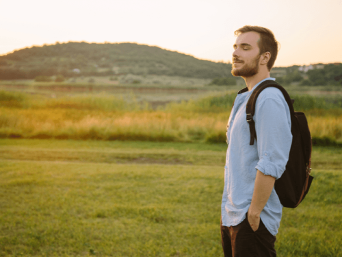 3 Mini Mindfulness Exercises You Can Do Without Meditating