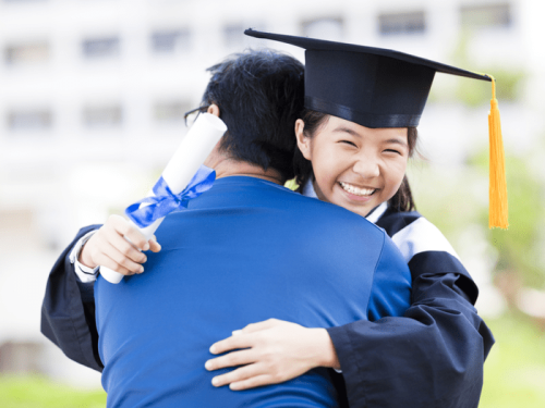 7 Tips for a Successful Transition After High School