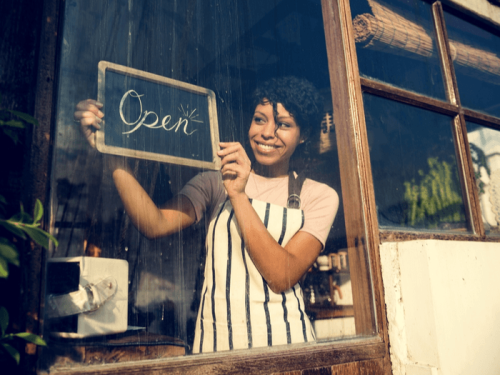 5 Crucial Steps for Launching a New Business