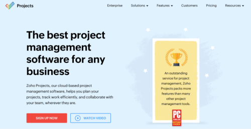 The Complete Guide to Project Management Skills