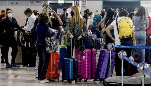 Turismo, gli operatori scommettono sulla ripartenza. Non sarà solo di prossimità