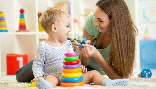 Bonus baby sitter, dalla domanda al pagamento: nuove istruzioni Inps