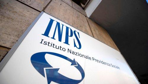 Reddito di emergenza fino a 840 euro, nuove istruzioni Inps