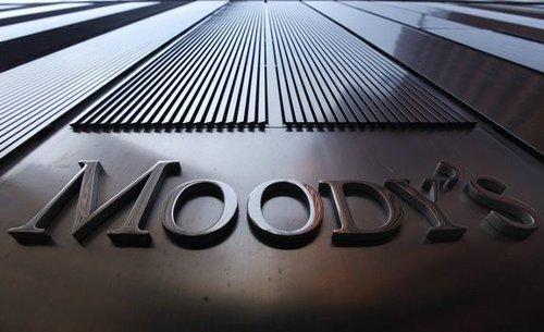 Moody's conferma rating Italia un gradino sopra spazzatura