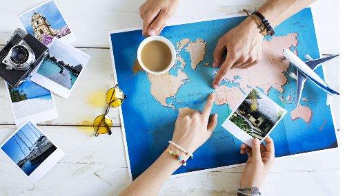 Bonus vacanze ampliato: potrà essere utilizzato anche nelle agenzie di viaggio