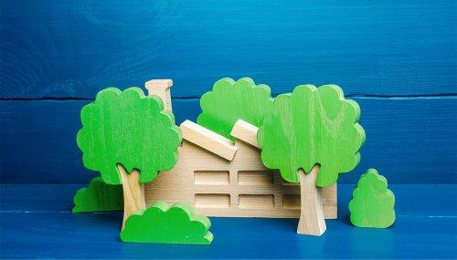 Cos'è il greenwashing, l'ecologismo di facciata