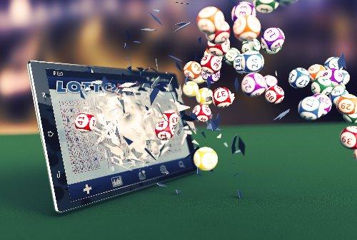 Lotto e Superenalotto, estrazioni di Oggi giovedì 22 aprile 2021: numeri e combinazione vincente