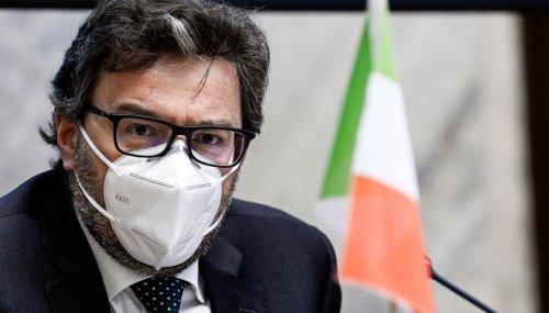 Iveco resta in Italia: salta la cessione al gruppo cinese