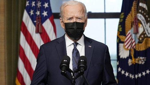 Fisco, la tassa voluta da Joe Biden che si potrebbe pagare anche l'Italia