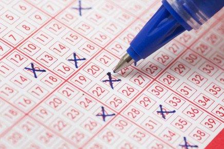 Lotto e Superenalotto, estrazioni di Oggi giovedì 13 maggio 2021: numeri e combinazione vincente