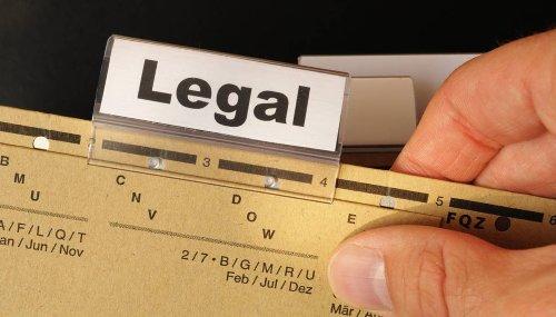 Professioni e Covid: cambia l'esame degli avvocati. Ecco come