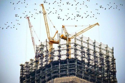 Projets d'infrastructure : la clé de la relance réside dans un réservoir de talents bien préparés