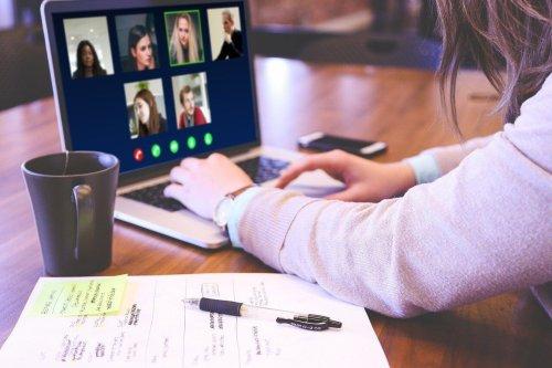 Reimagining education for a digital world