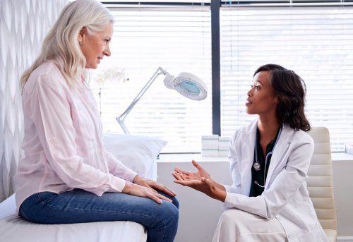 Three critical things health care providers should discuss in serious illness conversations