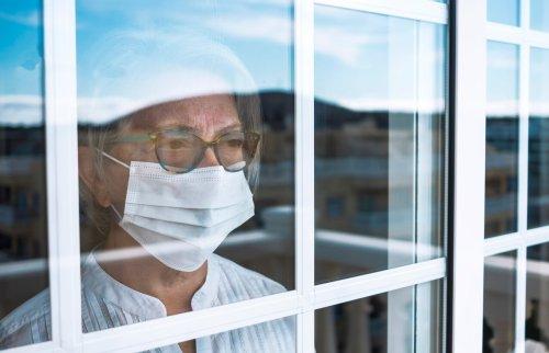 Il est temps que les établissements de soins de longue durée rouvrent leurs portes aux partenaires de soins essentiels