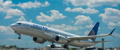 United multata per ben 1,9 milioni $ per aereo fermo sulla pista per 5 ore