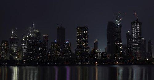 Mumbai has the world's top-ranked startup ecosystem—again