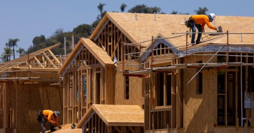 Why the housing boom isn't a catastrophic financial bubble (yet)