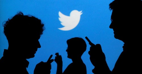 "Why Twitter's ""censorship"" is not the same as China's"