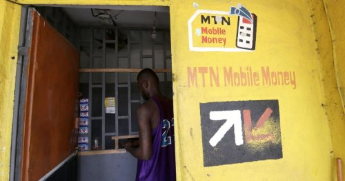 More African countries dive into a cashless future with new MTN, Flutterwave deal