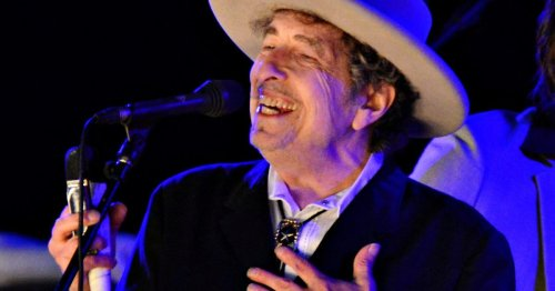 Bob Dylan, Neil Young, and other old rockers are the hottest new asset class