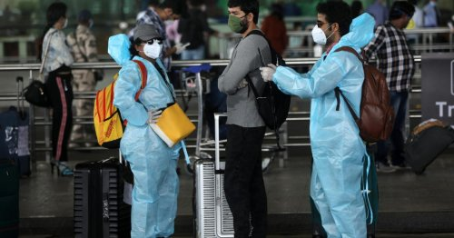 Cleartrip is just the first pandemic casualty among India's online travel agencies