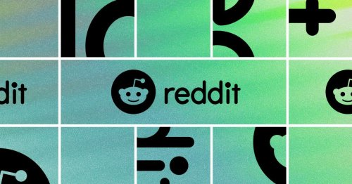 Reddit grows up on its way to an IPO