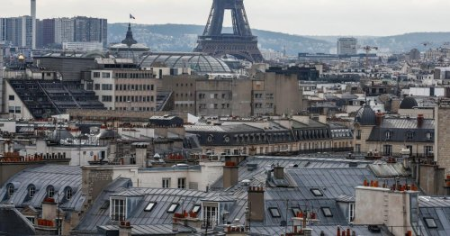 How France overcame NIMBYism to create affordable housing