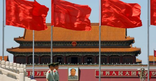 China's internet propaganda is more subtle and sophisticated than it ever has been
