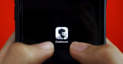 Here are all the companies launching live audio features to compete with Clubhouse