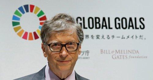 📬 Daily Brief: Bill Gates investigation, Covax crisis, tiger surrender