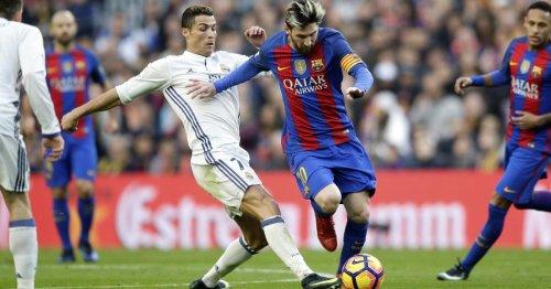 Europe's soccer elite is betting on a new type of sports fan