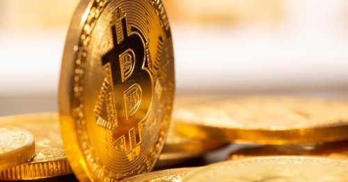 Africa's appetite for digital currencies is growing